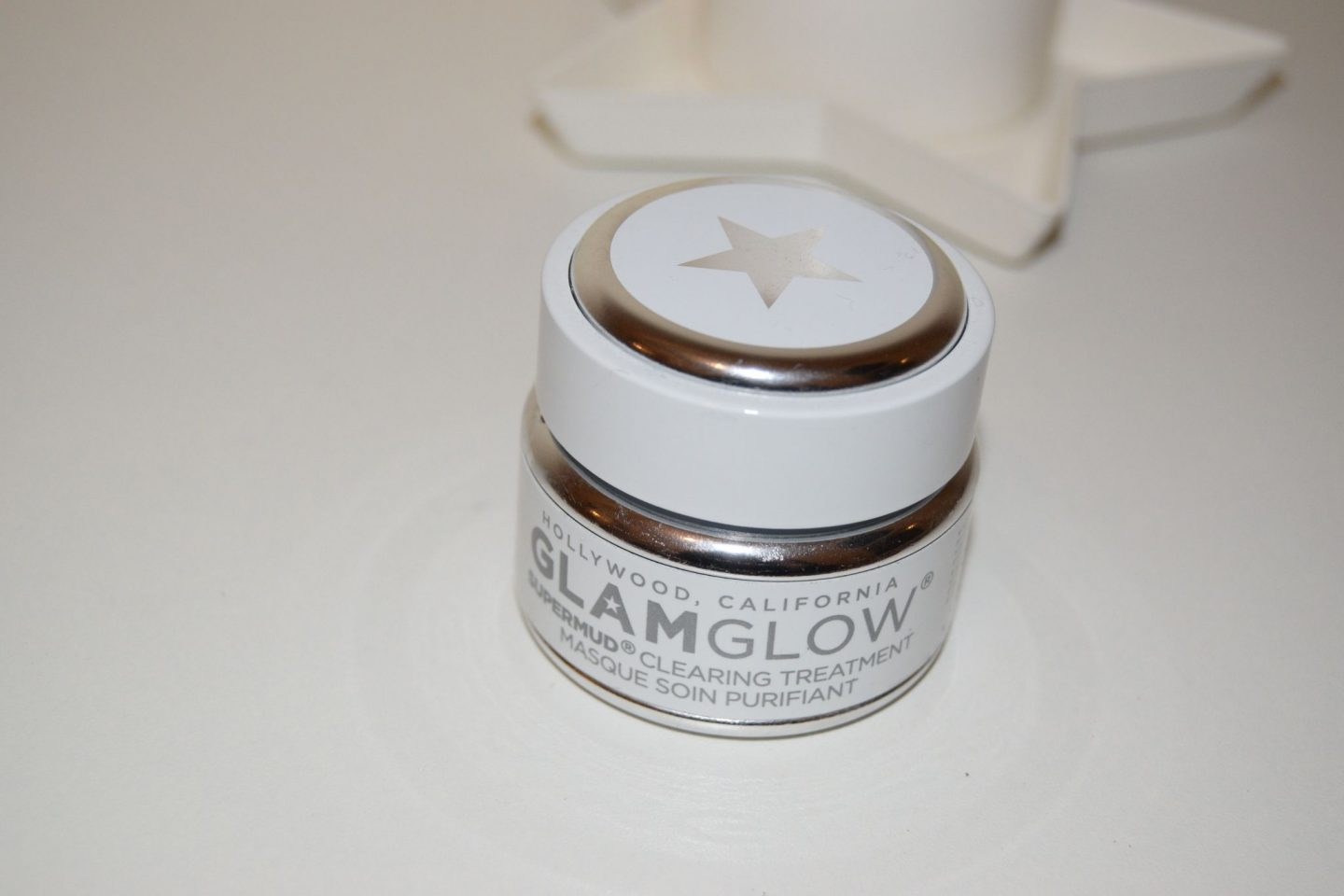 DSC 0788 1440x960 - Glam Glow: Get the gift of GLOW