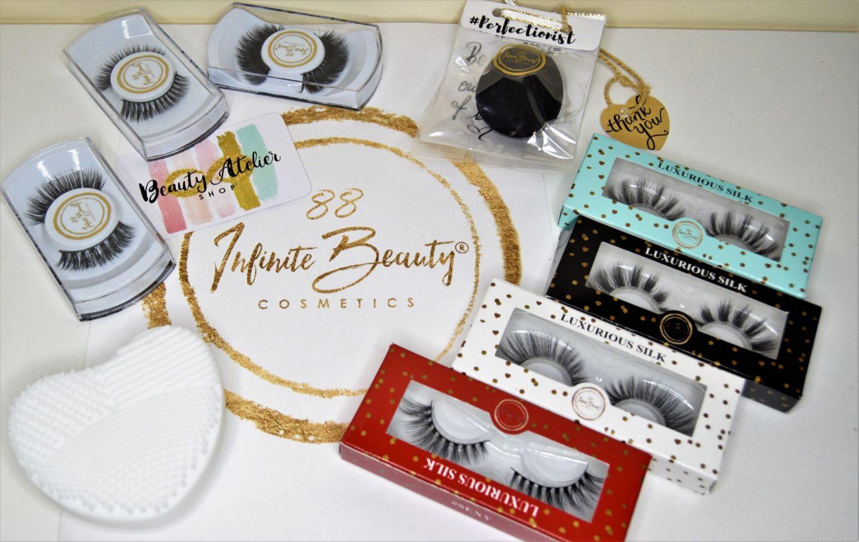 DSC 1009 1440x908 - NEW BRAND ALERT: Beauty Atelier Shop