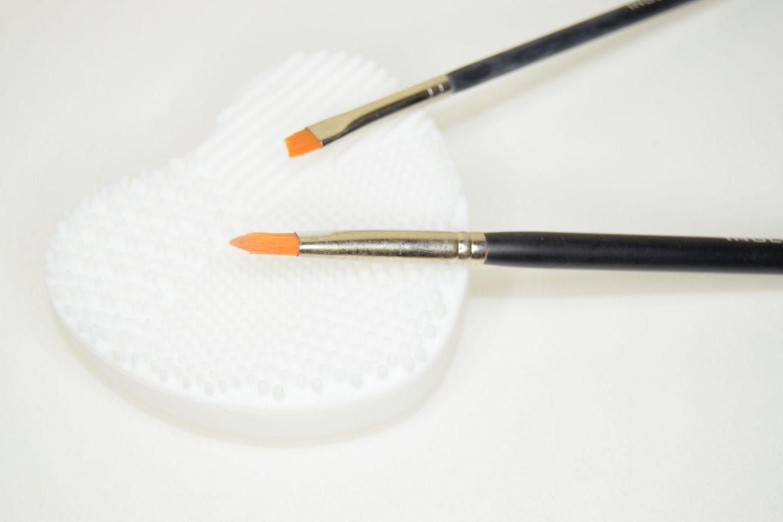 DSC 1033 1440x960 - NEW BRAND ALERT: Beauty Atelier Shop