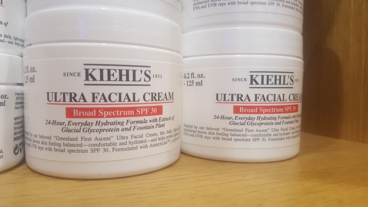 20170531 175747 1440x810 - An Evening with Kiehl's