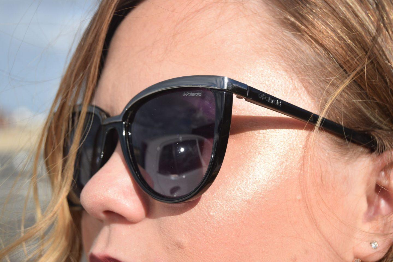 Polaroid Eyewear: The Benefits Of A Polarised Lense