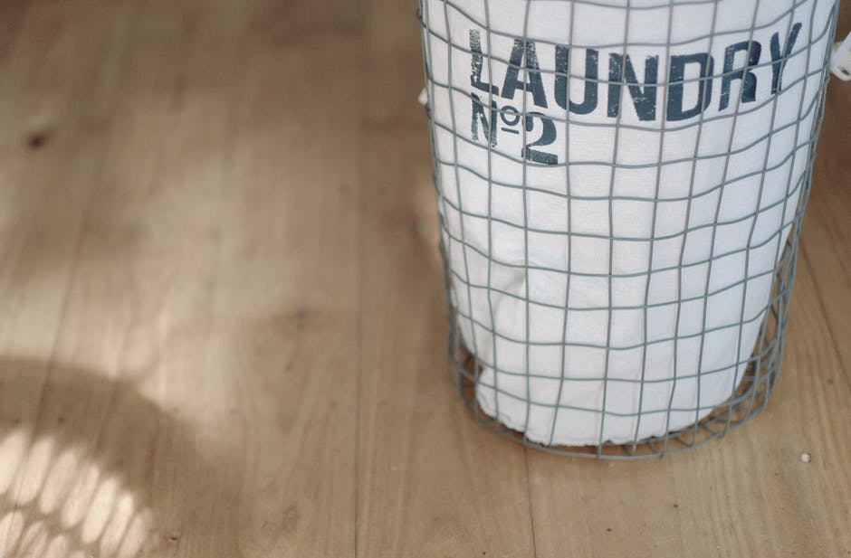 pexels photo 117415 - 6 Ways To Make Your Clothes Last Longer
