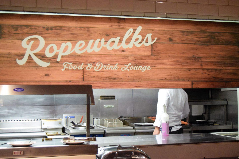 Ropewalks liverpool