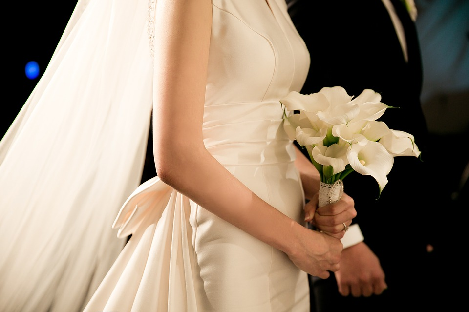 Tips to Remember When Planning the Perfect Wedding